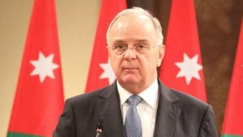 وزير العمل الأردني لـCNN: برنامج خدمة الوطن ليس إعادة لخدمة العلم