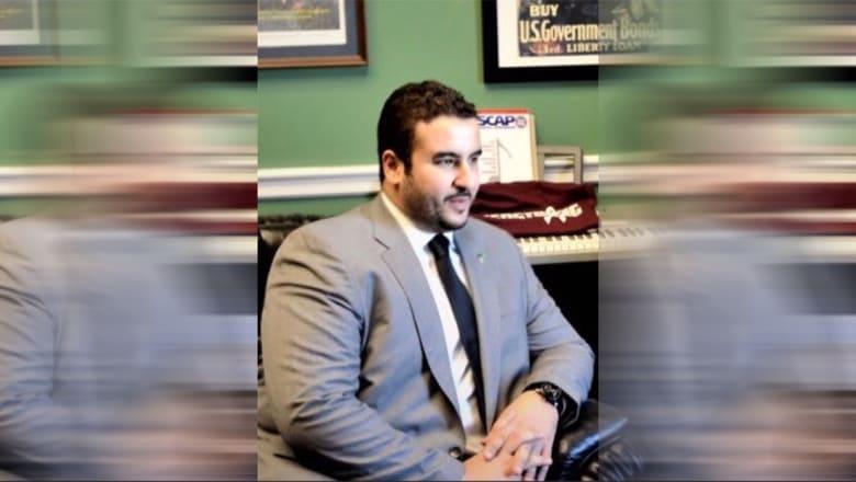 """الأمير خالد بن سلمان ينشر فيديو """"يكشف"""" تجنيد الحوثي للأطفال"""