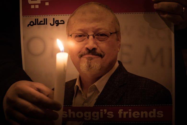 كندا تفرض عقوبات على 17 سعوديا بسبب مقتل خاشقجي