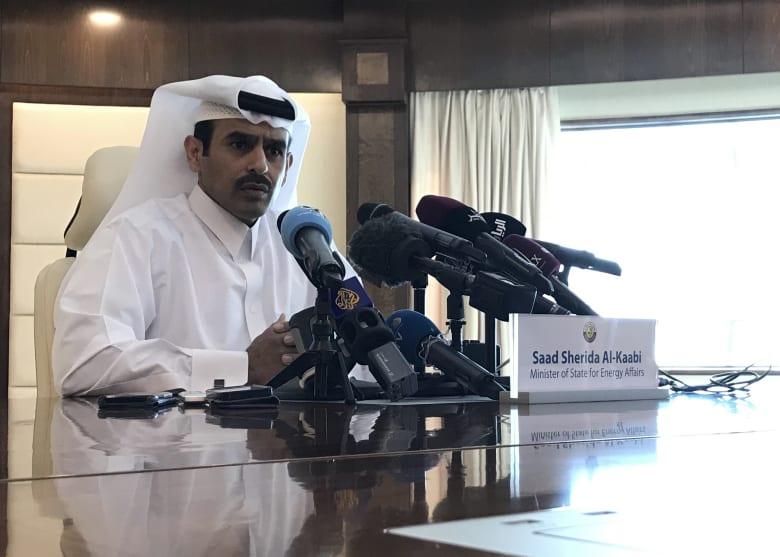 """خبير لـCNN: أسباب انسحاب قطر من """"أوبك"""" غير مقنعة"""