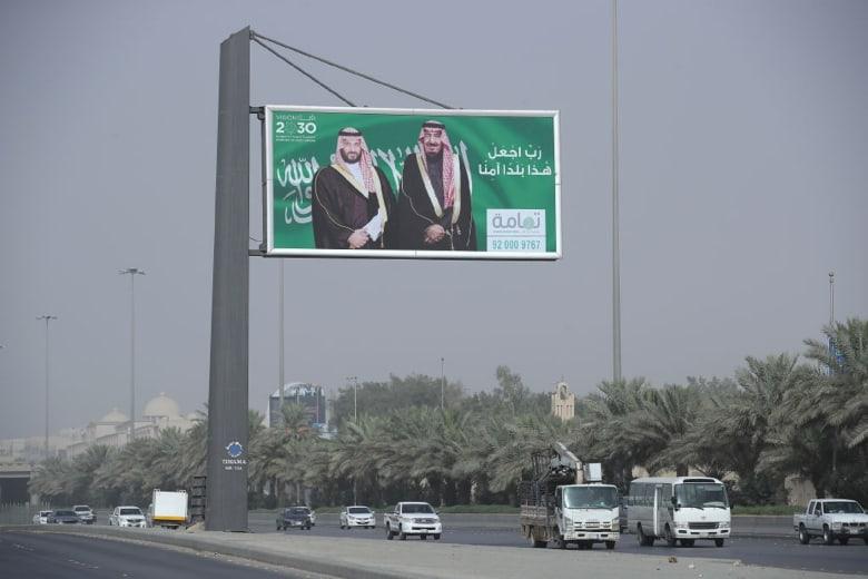 خالد بن سلمان: المملكة لن تسمح بظهور حزب الله آخر في جزيرة العرب