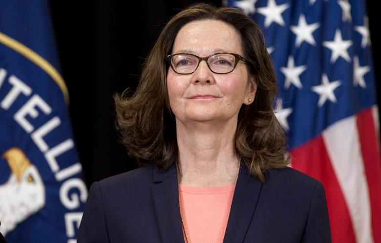 بعد الاستماع لمديرة CIA حول قضية خاشقجي.. ما هي ردود فعل أعضاء مجلس الشيوخ؟