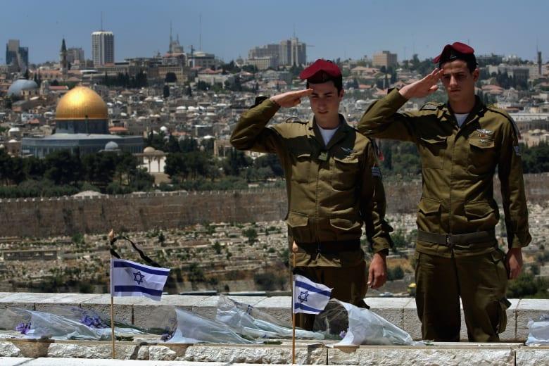 """ماذا قالت السعودية عن مشروع """"إسرائيل الدولة القومية للشعب اليهودي""""؟"""