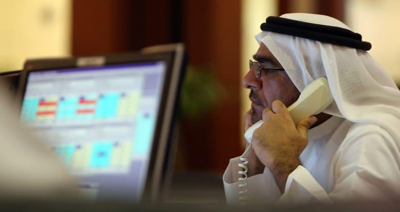 بورصة دبي لم تحقق هذا الرقم في 5 سنوات.. ومحلل يعلق لـCNN