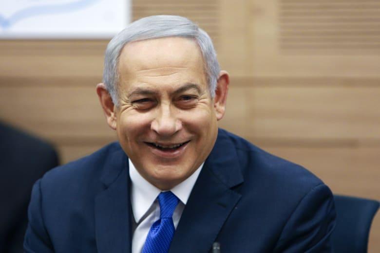 نتنياهو: زعماء عرب أبلغوني أنهم لا يريدون رهن التطبيع بنزوات الفلسطينيين