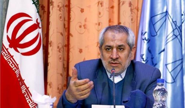 مدعي عام طهران: إيران تعتقل 426 شخصًا بتهمة الفساد الاقتصادي