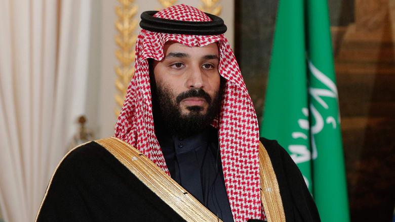 """المغامسي يتحدث عن أمرين """"نجا بهما"""" ولي عهد السعودية من مؤامرات إسقاط الدولة والتقليل من شأنه"""