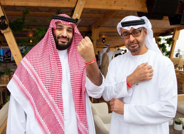 """اختتام بطولة """"فورمولا إي-الدرعية"""" بحضور ولي العهد السعودي.. فمن الفائز؟"""