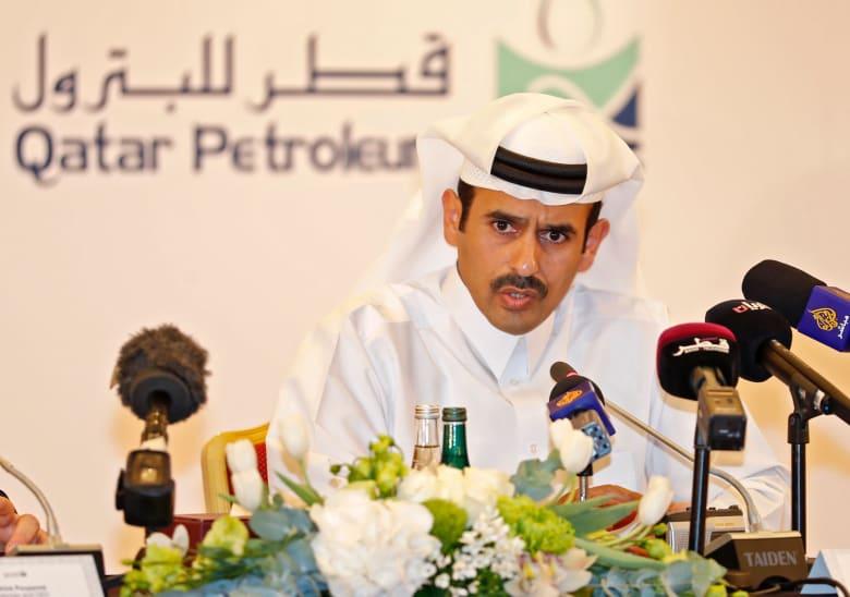 قطر للبترول تستحوذ على 35% من حقول نفط بالمكسيك