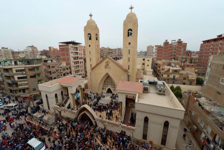 """عمرو أديب يتحدث عن """"موسم داعش"""" ويوجه رسالة تحذير: ربنا يحمي مصر"""