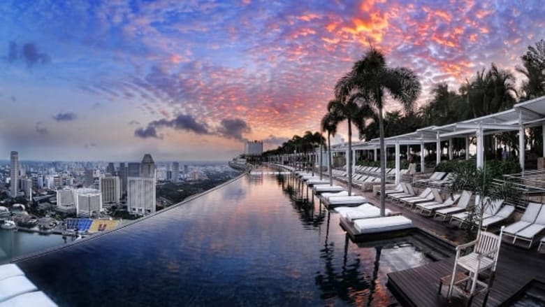 6 نصائح للسياحة في سنغافورة