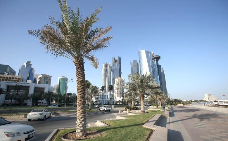قطر تتبع خطى السعودية والإمارات والبحرين وتصدر هذا القرار