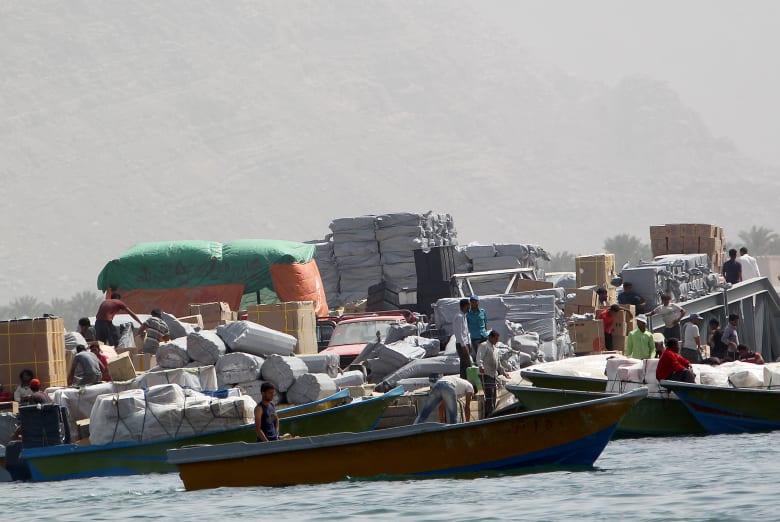 فائض الميزان التجاري العماني يقفز 129% في أغسطس.. فماذا يعني ذلك؟