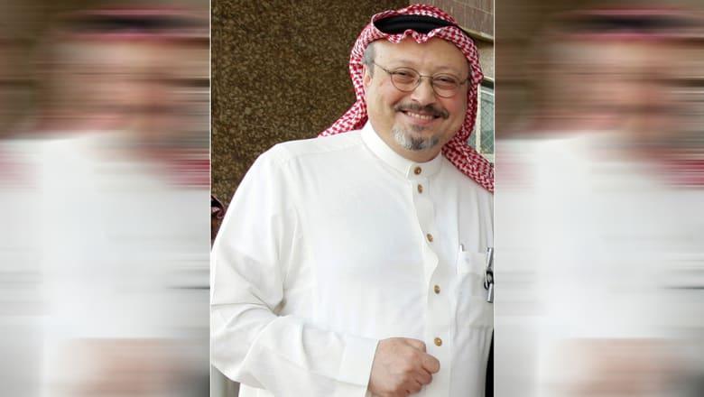"""استمرار جدل """"تشكيل"""" مسؤولة بمؤسسة قطرية لمقالات خاشقجي.. والوسم يتصدر السعودية"""