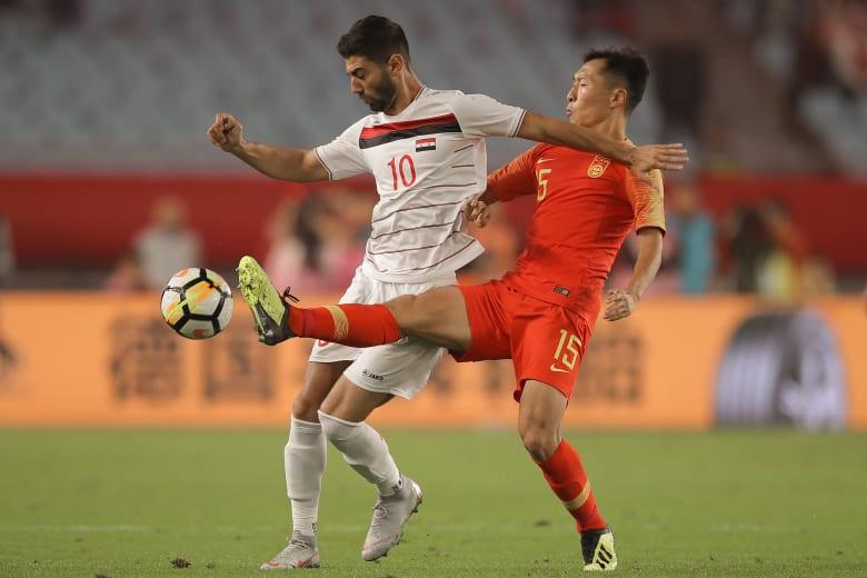 """قبل انطلاق كأس آسيا.. لاعبون صاعدون """"عرب"""" قد يصنعون المفاجأة"""
