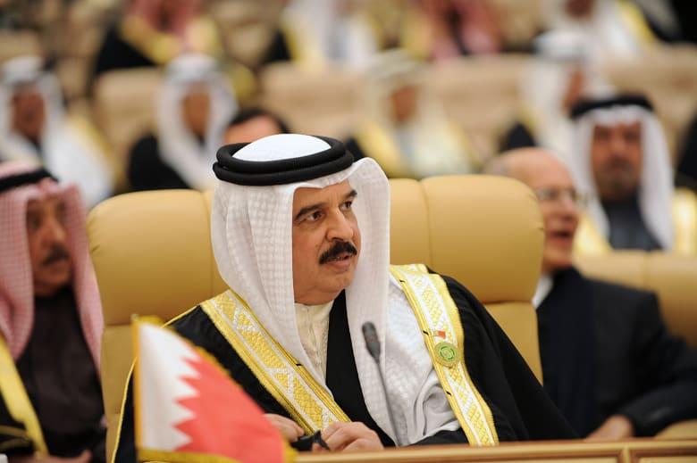 البحرين تعفي سلعًا وخدمات من ضريبة القيمة المضافة.. فما هي؟
