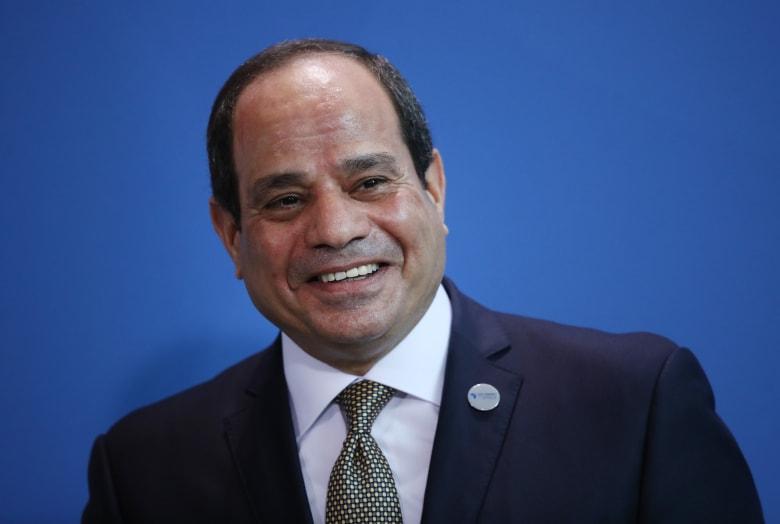 مصر تتوقع استلام ملياري دولار من صندوق النقد في يناير