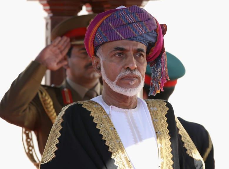 ميزانية عمان 2019.. نفقات بـ33.5 مليار دولار وآلاف الوظائف