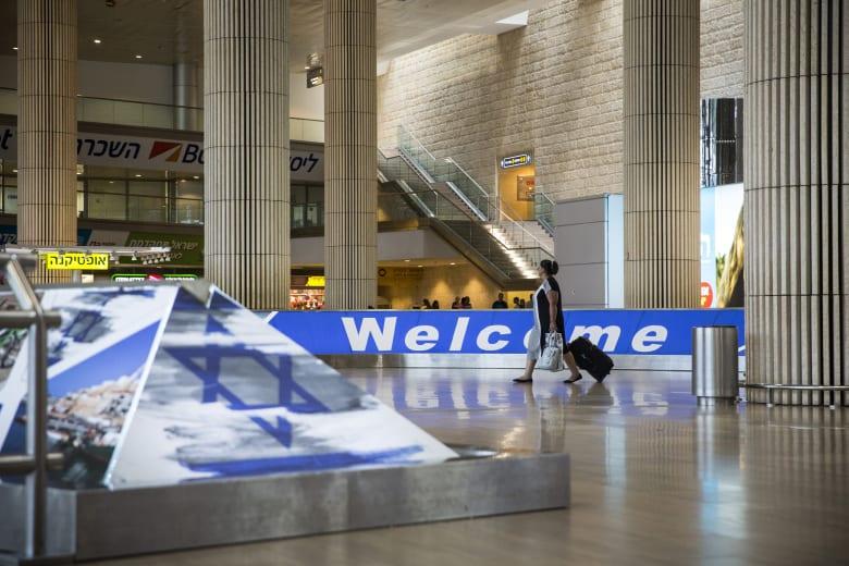 تفاعل بعد كشف إسرائيل عن 3 زيارات سرية لوفود من دولة عربية