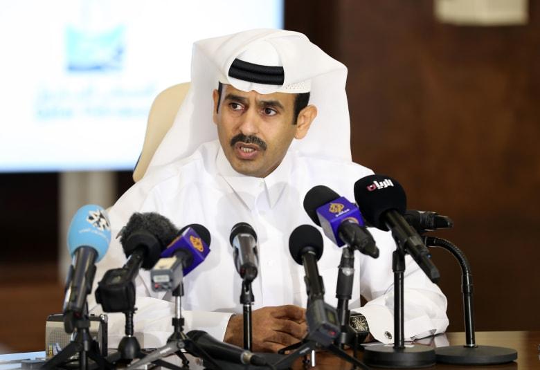 برنامج قطري يوفر مليارات وآلاف فرص العمل بقطاع الطاقة..فما هو؟