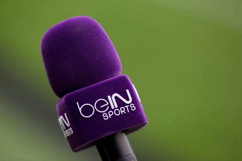 الشركة المصرية تعلق على وقف بث beIN التلفزيوني في مصر