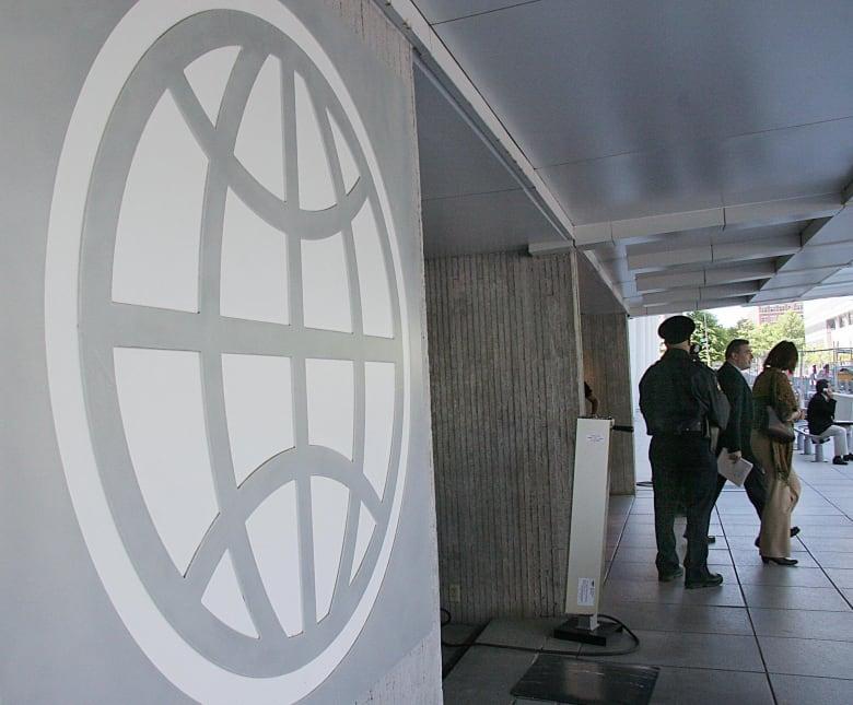 كيف يرى البنك الدولي الاقتصاد العالمي في 2019؟