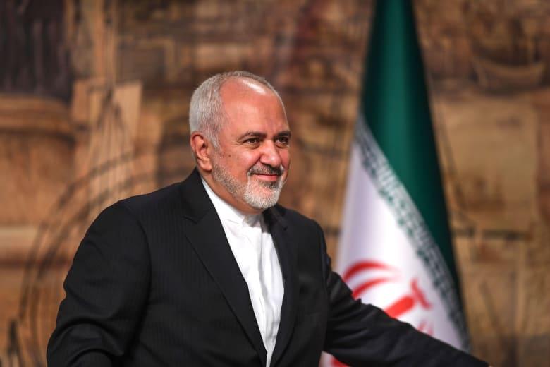 ظريف عن قمة بولندا: نذكركم بمصير من حضر آخر قمة ضد إيران