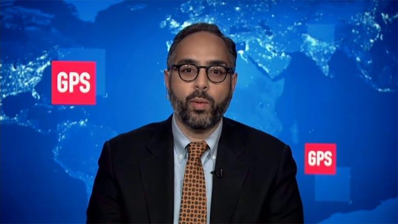 محلل لشبكتنا: ثلاث رسائل يريد بومبيو إيصالها بجولته بالشرق الأوسط