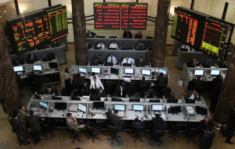 مصر تبدأ الترويج لطرح سندات حكومية بدول الخليج في فبراير