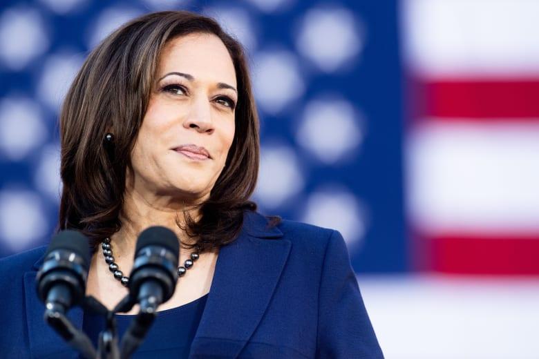 مرشحة ديمقراطية تنضم للسباق نحو البيت الأبيض في 2020