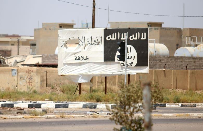 """الاستخبارات الوطنية الأمريكية: """"داعش"""" يعود لـ""""حروب العصابات"""""""