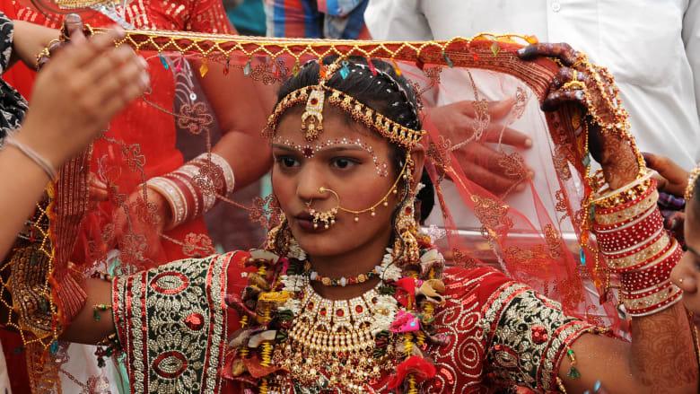 من بيونسيه إلى القصور.. ما السبب وراء إقامة حفلات زفاف فاخرة بالهند؟