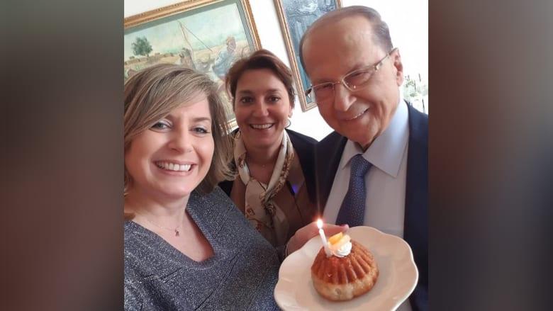 """""""شاب الـ84"""" يحتفل بعيد ميلاده.. كم تبلغ أعمار الحكام العرب؟"""