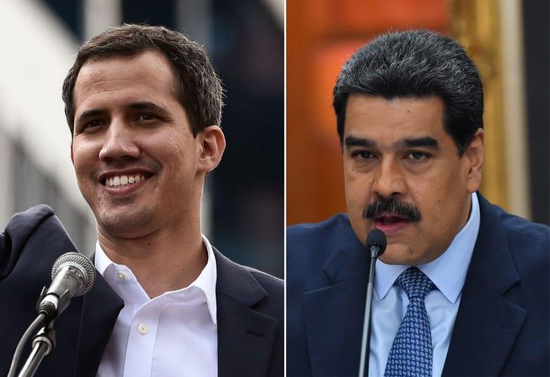 كيف دفعت أمريكا قطاع النفط بفنزويلا للانهيار؟