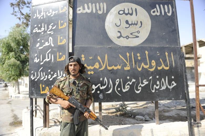 """سانا: مقتل أكثر من 20 مدني سوري في انفجار لغم ارضي من """"مخلفات"""" داعش"""