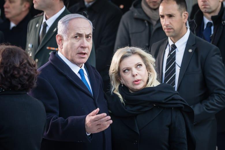 """الانتخابات الإسرائيلية.. استطلاعان يظهران مدى تأثر نتنياهو بـ""""قضايا الفساد"""""""