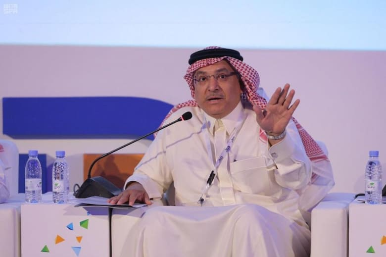 السعودية ترصد 5.9 مليار دولار لدعم تأسيس 70 ألف مشروع صغير