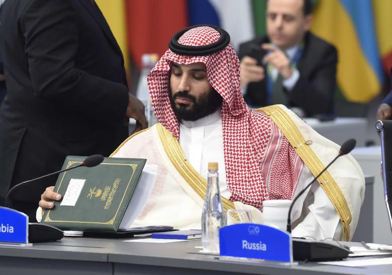 """هل هناك تغيّر بسلوك أمريكا تجاه السعودية ومحمد بن سلمان؟ محلل يبين لشبكتنا ما """"يغفل عنه البعض"""""""