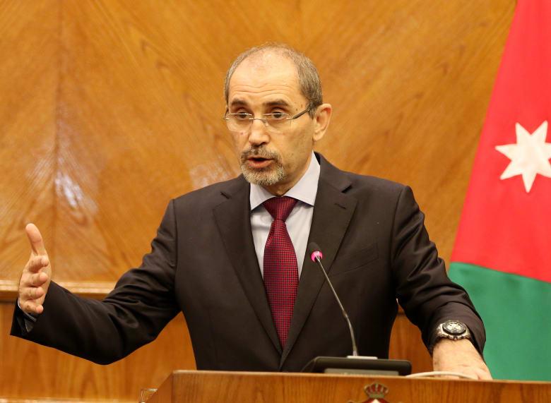 """الأردن يستدعي القائم بأعمال السفارة السورية بسب اعتقال """"صحفي"""" في دمشق"""