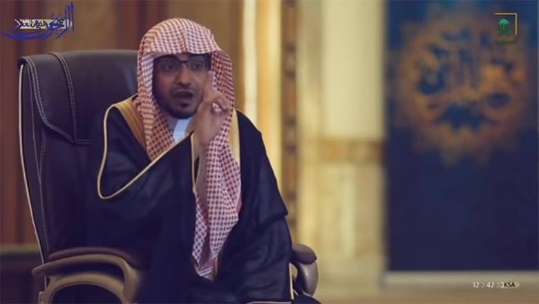 """ماذا قال المغامسي عن """"فتح المحلات وقت الصلاة"""" في السعودية والجدل حول ذلك؟"""