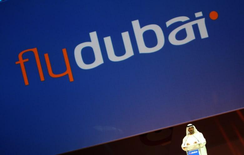 """الإمارات تحظر طائرات بوينغ 737 ماكس كـ""""إجراء احترازي"""""""
