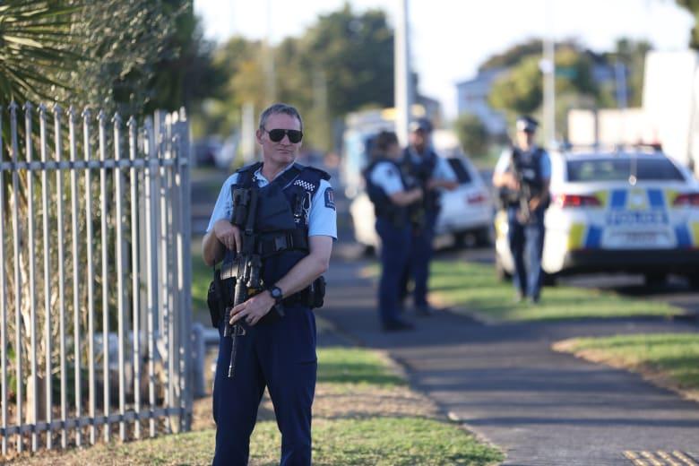 بشار جرار يكتب لـCNN عن مجزرة المسجدين في نيوزلندا: كيف وجدت الذئاب المنفردة مرتعا في مراعي الحملان؟