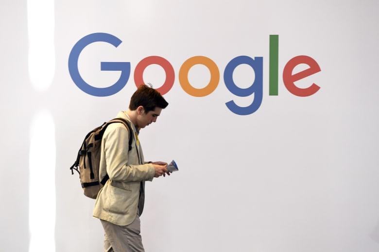 الاتحاد الأوروبي يفرض 1.7 مليار دولار غرامة على جوجل.. لماذا؟