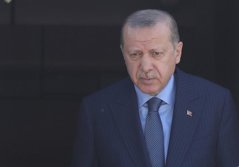 """رئاسة تركيا توضح تصريحات أردوغان عن نيوزيلندا.. وردود قوية اعتبرته """"تراجعا وانسحابا"""""""