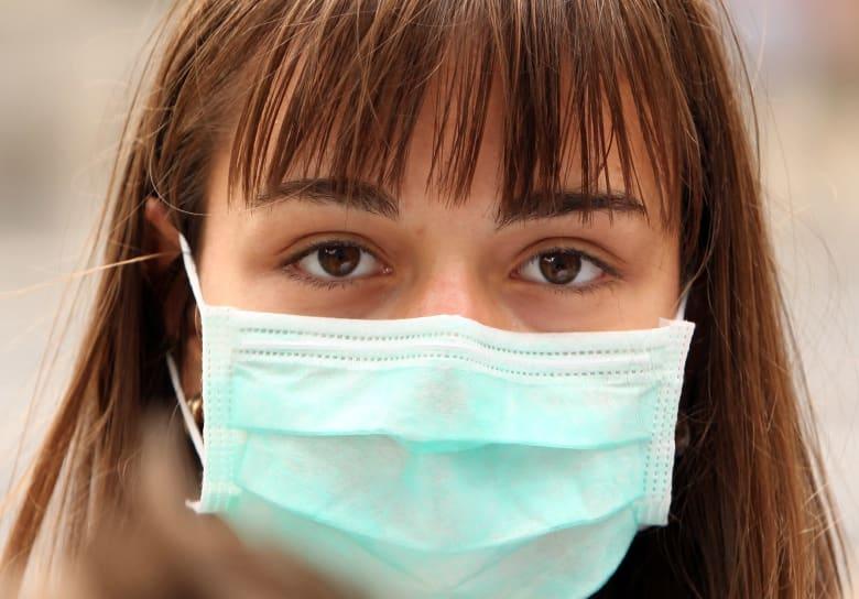 """احذر.. 4 أسباب قد تحول الانفلونزا إلى """"مرض قاتل"""""""
