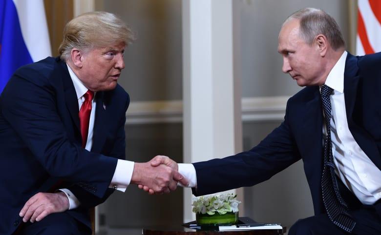 9 أسئلة تلوح بالأفق بعد انتهاء مولر من التحقيق بتدخل روسيا بانتخابات أمريكا