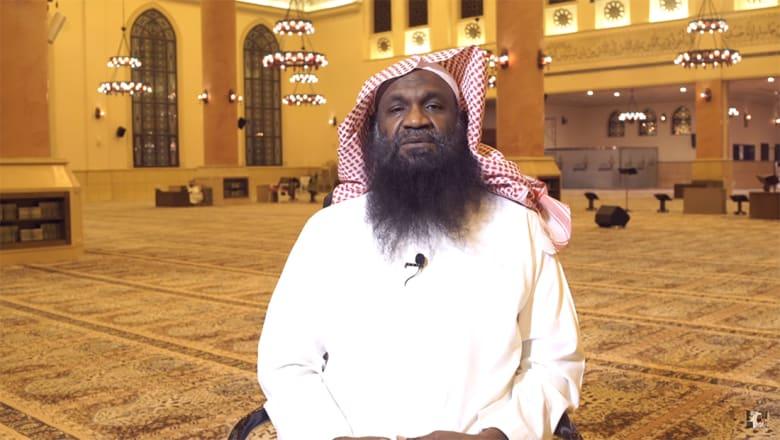 """إمام الحرم السابق: تراجعت عن """"تكفير"""" علماء الشيعة.. ويوضح السبب"""