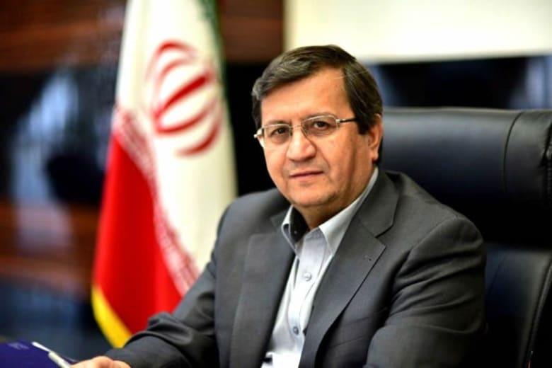 محكمة أوروبية ترفض دعوى أمريكية بتجمید أرصدة إيرانية.. فما قيمتها؟