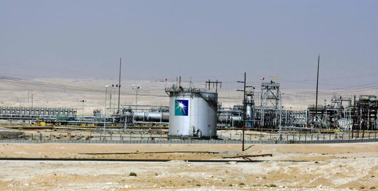 111 مليار دولار أرباح أرامكو السعودية..الشركة الأكثر ربحية في العالم