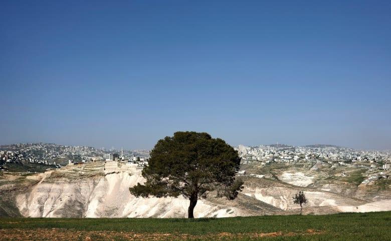 الاتحاد الآسيوي: النجمة اللبناني يعتذر عن الذهاب إلى الضفة الغربية لمواجهة هلال القدس